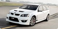 Fast cars are pretty Manly. Rrrrrrrrrmmmmmmmmm Holden Clubsport, would take it over a Ford any day.