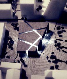 architects sandvika    oslo norway