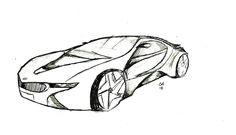30 Best Ausmalbilder Autos Ausdrucken images | Autos, Free