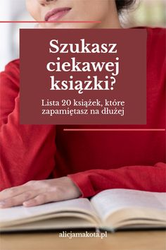 Sylvia Plath, Scott Fitzgerald, Letter Board, Coaching, Calm, Lettering, Humor, Literatura, Magick