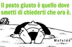 http://ridixd.altervista.org/wp-content/uploads/2013/05/mafalda.jpg