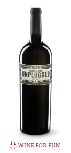 Zweigelt Unplugged 2015 - Hannes Reeh Shops, Red Wine, Alcoholic Drinks, Glass, Fun, Message In A Bottle, Tents, Drinkware, Alcoholic Beverages