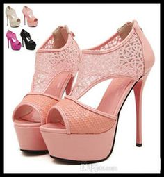 Lace Wedding Shoes - Buy Lace Wedding Shoes at Wholesale Price from China | DHgate - Page 20