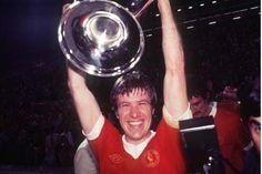 European Cup 1977