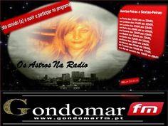 PARAPSICOLOGIA?ESPIRITISMO?: 23º Programa Os Astros na Radio- dia 05/12/2014 - ...