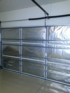 Httpsgaragedoorinsulationhq types of garage insulation kit httpsgaragedoorinsulationhq types of garage insulation kit garage insulation kit is most protectable and cost effective kit it protects yo solutioingenieria Choice Image