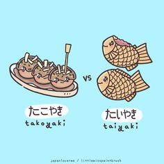 #Japanese #Learn #Study