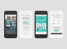 Jobmi | Digital Design Agency | adaptable.