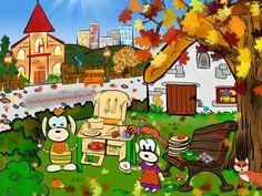 Tolle Nachricht für alle Hape Toys Fans: rechtzeitig zur Vorweihnachtszeit ist DIE Kinder Holzküche schlechthin - die Hape Wanju mit extra viel Zubehör - wieder verfügbar. Hier mehr dazu: http://www.kinderkuechekaufen.de/hape-kueche-wanju-und-alternativen/