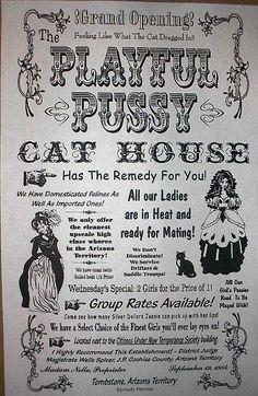 Old west prostitutes   1000x1000.jpg