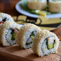 Online library of AUTHENTIC Japanese recipes. In English.