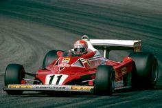 MAGAZINEF1.BLOGSPOT.IT: Classifica Costruttori Campionato Mondiale Formula 1 1977