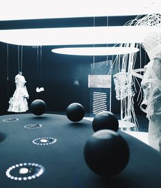x NIKElab celebrate the launch of vapormax technology by releasing vaporscape, a state-of-the-art soundscape installation in art central hong kong. Art Central, Central Hong Kong, Nike Design, Interactive Design, Installation Art, Art Drawings, Windows, Creative, Elephants