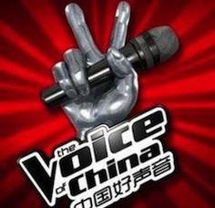Les chanteuses à voix sont un exemple que l'on place tout là-haut sur un piédestal, du fait de leur maitrise d'une technique parfaitement optimale... Les Chanteuses à Voix - 1 (Cours de Chant) :http://apprendre-a-chanter-et-oser.com/les-chanteuses-a-voix-1-cours-de-chant/