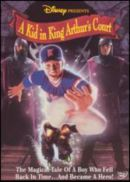 A Kid in King Arthur's Court (1995) - Time travel hijinks and 90s kids films. I found my Saturday night.