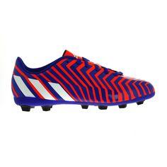 Adidas Predito Fxg (B44358)