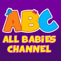 AllBabiesChannel preschool watchable online free