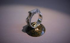 http://www.heidi-sacco-bijoux.com/Accue