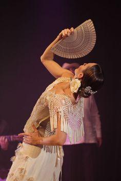 Flamenco-Intimo-Foto-Jorge-Lozada-21.jpg (800×1200)
