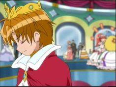 Prince Bright