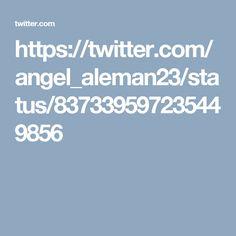 https://twitter.com/angel_aleman23/status/837339597235449856