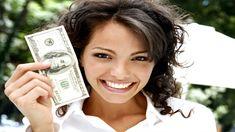 Ideas De Negocio En Casa Y Tipos De Negocios Rentables http://ganedinerofacil.es  Existen una gran cantidad de tipos de negocios rentables por internet con los que poder hacer dinero desde casa. Cada día se crean nuevas oportunidades de negocio por internet con las que se puede ganar dinero