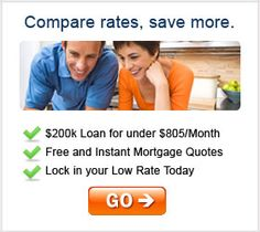 How Much House Can I Afford? Prequalifying for a mortgage