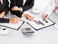 Satış eğitimi alarak iyi bir satış elemanı olabilir ve kariyerinizi bu alanda konumlandırabilirsiniz. Satış eğitimi almak için IBS Türkiye'ye gelin, siz de farkı yaşayın.  http://www.ibsturkiye.com/sertifika-programlari/satis-yonetimi-sertifika-programi