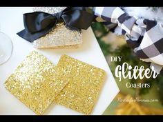 42 Best Glitter Crafts Images On Pinterest Glitter Crafts