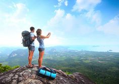 Find Travel Companions helps you to get a best and friendly nature trip buddy whom you can travel your journey and spend some unforgettable days. We are here to get the best and friendly nature trip buddy for you. http://findtravelcompanions.com/travel-buddy-travel-bookings/