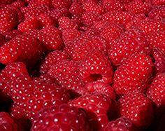 Does Raspberry Ketone Really Work?