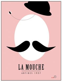 moustache. Make a difference! Be sure to visit and LIKE our Facebook page at https://www.facebook.com/drmurraymovember