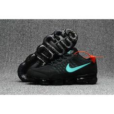 f15759fbfd2 Find today\'s best discounts & sales with Nike Air Max 2018 - New Cheap  Nike Air Max 2018 Black White Shoes for sale.