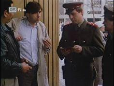 Divoká svině. (ČSSR, 1989) Youtube, Chef Jackets, Movies, New Years Eve, Films, Cinema, Film, Youtubers, Movie