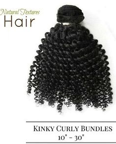 #kinkycurly #bundles from #naturaltextureshair