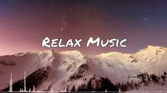 Relax Music | The Long Walk - Jimmy Wahlsteen