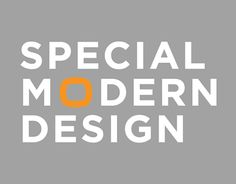 """Check out new work on my @Behance portfolio: """"Logos- special modern design"""" http://be.net/gallery/34238541/Logos-special-modern-design"""