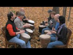 gentle.djembe.lessons | DJEMBE :-) | Pinterest | Watches
