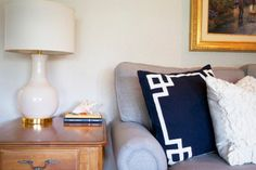 2 Ways to Let in More Light for Spring