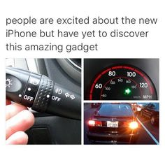 People Are Excited About New iPhone Releases But Are Yet To Discover This Amazing Little Gadget funny iphone lol humor funny pictures funny memes funny pics funny images really funny pictures funny pictures and images Pokemon Go, Lol, Meme Internet, Funny Quotes, Funny Memes, Car Memes, Car Quotes, Funny Captions, Humor Quotes