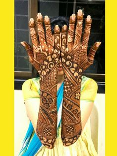 Traditional Mehndi Designs, Latest Bridal Mehndi Designs, Stylish Mehndi Designs, Mehndi Designs 2018, Henna Art Designs, Mehndi Designs For Beginners, Mehndi Designs For Girls, Mehndi Design Photos, Wedding Mehndi Designs