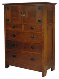 Extra Large Chest Of Drawers …  Pinteres… Magnificent Bedroom Chest Of Drawers Decorating Inspiration