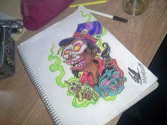 new school_dibujo_graffitti