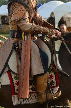 Hungarian horseman. Matthias Corvinus, Once Were Warriors, Mounted Archery, Medieval, Popular Bands, Viking Life, Family Roots, Amazons, Central Europe