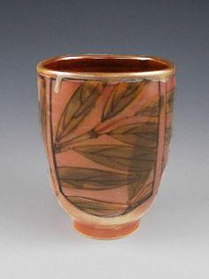 475px-633px-blog-010.jpg | Cathi Jefferson, Salt Glazed Cup (Shanbhala Pottery)