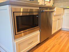80 Best TrimKits USA Microwave Oven Trim Kits images in 2019 | Microwave, Microwave oven ...