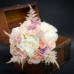 Floral Wreath, Pastel, Crown, Wreaths, Decor, Floral Crown, Cake, Corona, Decoration