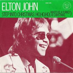 Image result for elton john dumb album