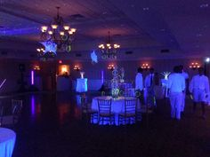 Five Star Entertainment is North Carolina's most requested event specialists. Sweet 16, Star Wars, Photo Booth, Tablescapes, Party Planning, Entertainment, Club, Table Decorations, Lighting