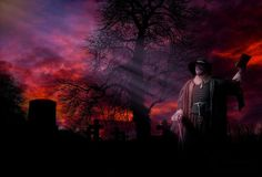 Witchhunter Book Photography, Book Covers, Concert, Books, Livros, Recital, Concerts, Livres, Book